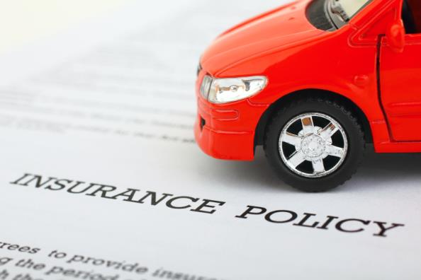Two-tier motor insurance proposed for India