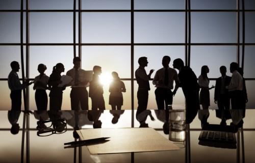 Singaporean insurance cooperative sets up start-up accelerator program
