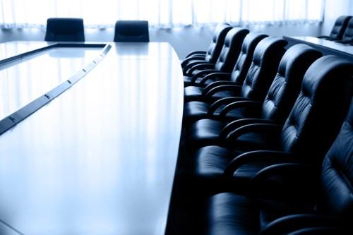 IAG announces two new execs