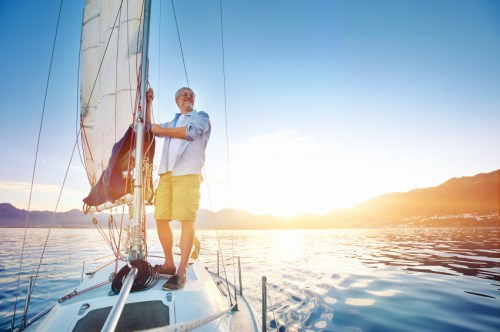 Zurich: Your quick guide to spring boat checks | Insurance Business ASIA