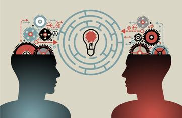 Six ways to identify strategic thinkers