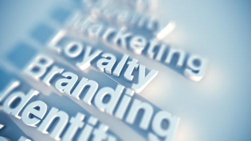 Brand loyalty, a double-edged sword to the NZ insurance industry
