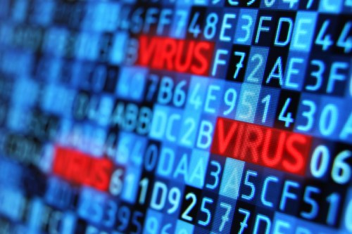 APRA: Almost half of insurers suffer cyber attack