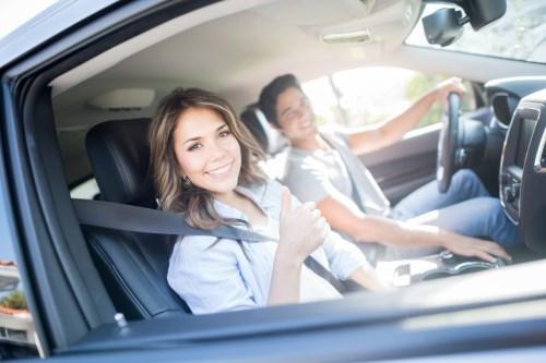 Motor vehicle insurers prompting more satisfaction