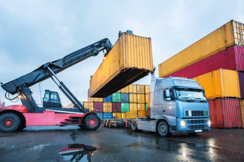 Clayton Utz helps Pacific National with new Sydney freight hub