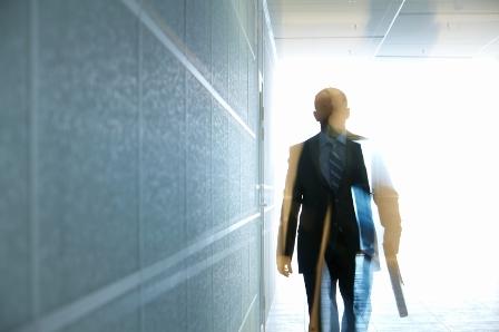 IAG CEO backs ASIC focus