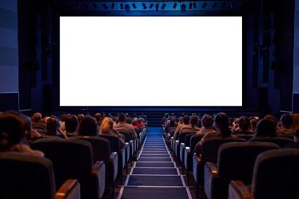NZ to hold first international Fraud Film Festival