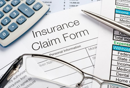 Max Life Insurance debuts new claims system