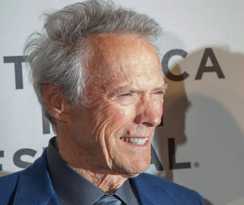 Judge Sentences Teen To Watch Clint Eastwood Movie