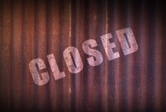 15 more UK closures for Slater and Gordon