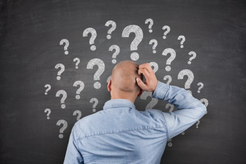 Insurers clarify booklet misunderstanding
