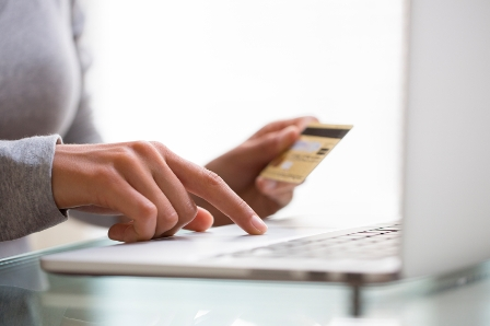 Regulator's promotion of e-commerce to benefit both insurers and clients