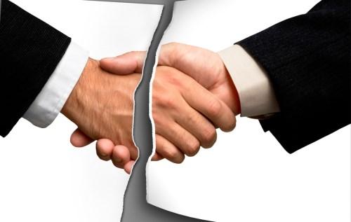 Steadfast cuts all ties with troubled Kiwi brokerage