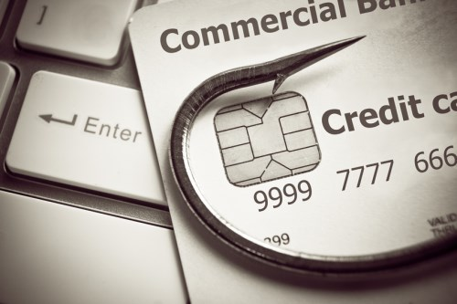Russian banks lose millions to cyberattacks
