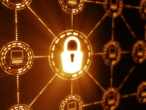 Chubb launches new cyber solution