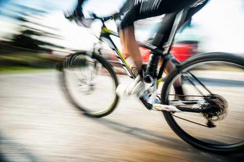Minister slams plan for bicycle registration and insurance