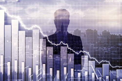 Guy Carpenter sees reinsurance prices dip
