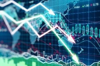 Chinese insurers suffer huge profit slumps