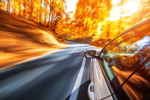 Allianz Malaysia rolls out auto insurance assistance brigade