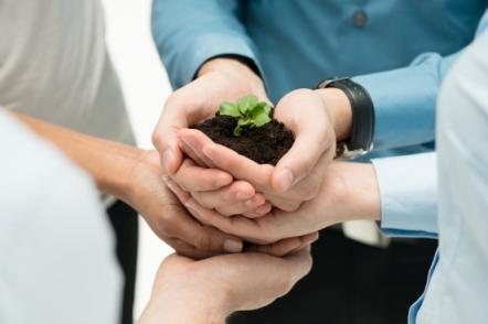 Legislative changes boost growing environmental insurance cover