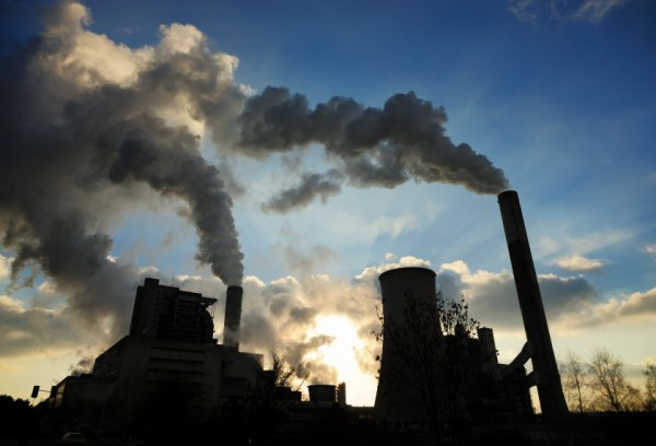 Major insurers call on governments to cease fossil fuel subsidies