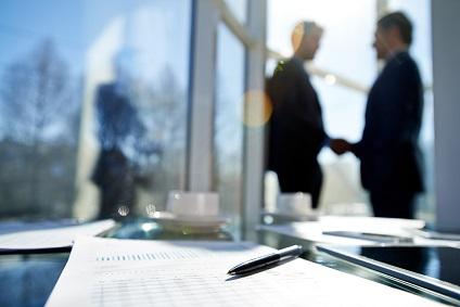 JLT Re Korea appoints new CEO