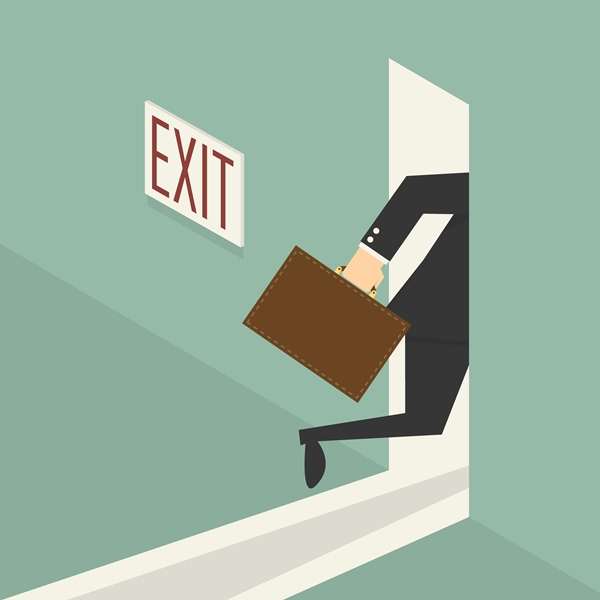 Exit planning: Get the best price for your brokerage
