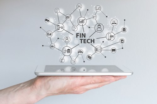 Indonesian online marketplace to venture into fintech