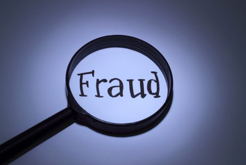 Tech advances to prevent insurance fraud