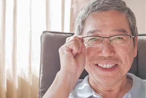 AXA Singapore introduces new eye care plan