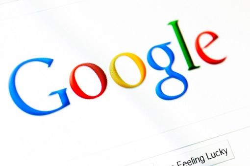 Google eyed
