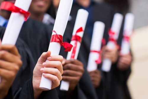 Fake universities may have produced bogus lawyers