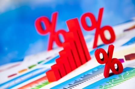 Interest rate versus comparison rate