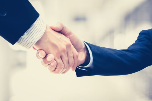 Pinsent Masons attracts project financing star in Asia