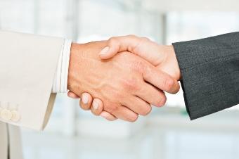 Major insurer IAG names new chairman