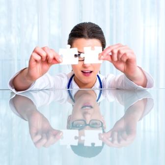 DLA Piper acts on Aussie health merger