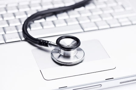 Online health insurance sales to grow by up to 20 times by 2020