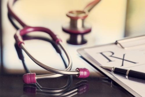 Aussies less satisfied with private health insurance - study