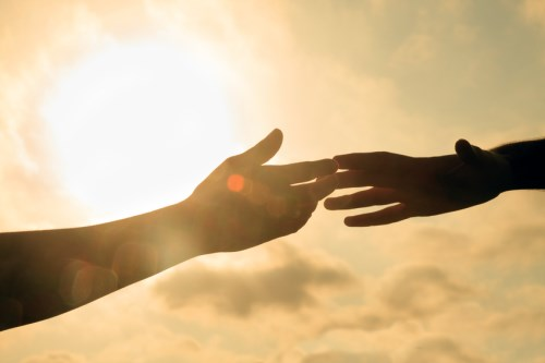 CSR shouldn't be a gimmick, says HR head