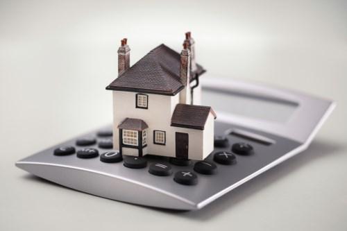Western Australia's rental market is more affordable
