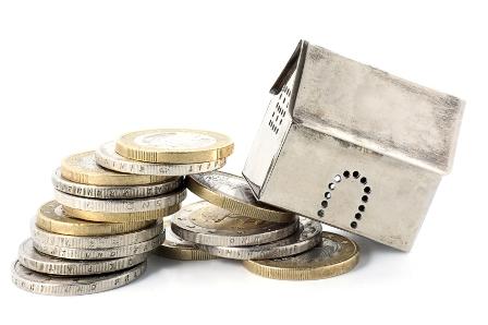 Money start loan top up image 8