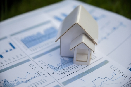 More signs of recovery in Perth's property market