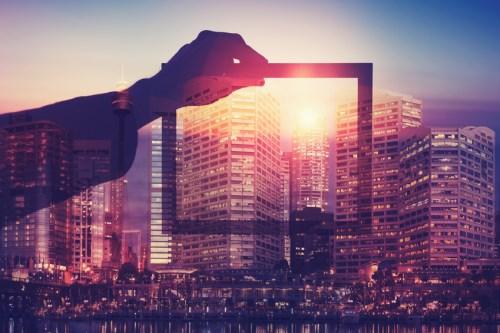 Innovation to benefit broker relationships