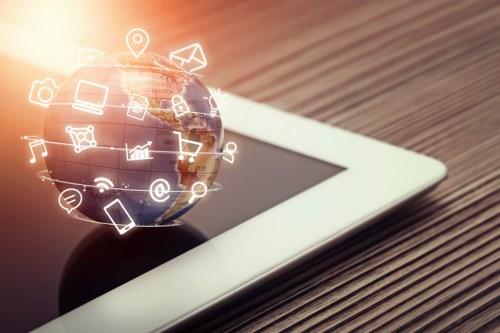 FM Global reveals cyber markets to watch