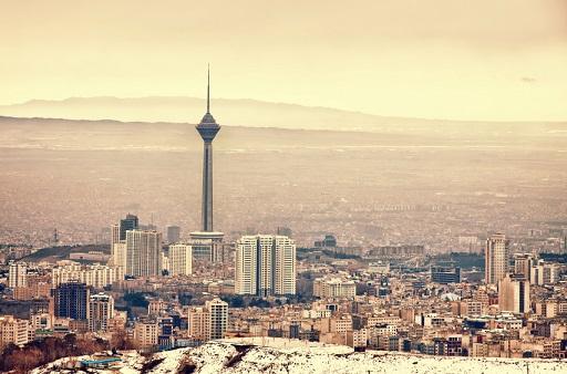 Several international re/insurers eyeing Iran