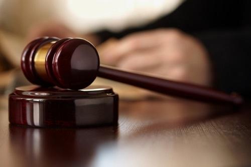 Permanent ASIC ban for former broker
