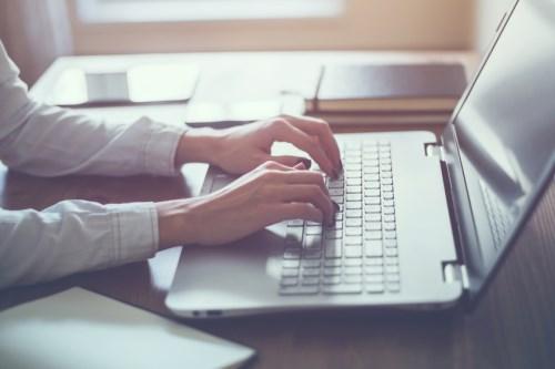 Bajaj Allianz unveils digital health claims platform