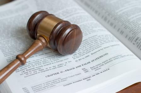 Law firms pounce on Bellamy's with litigation funders' support