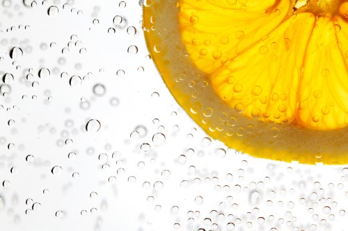 Lemonade launches, sets sights on brokers