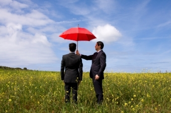 Underinsured SME owners present opportunities for brokers